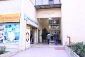 Centro Otorrinolaringológico Galeno Providencia