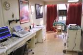 Centro Otorrinolaringológico Galeno 2
